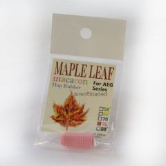 Maple Leaf 75 Degree Macaron Hop Up Bucking for AEG series